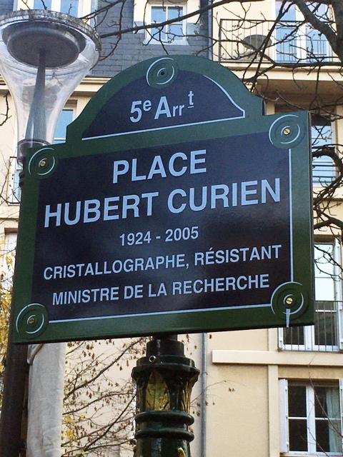 photo-plaque.jpg