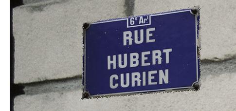 hc_plaque-curien2.png