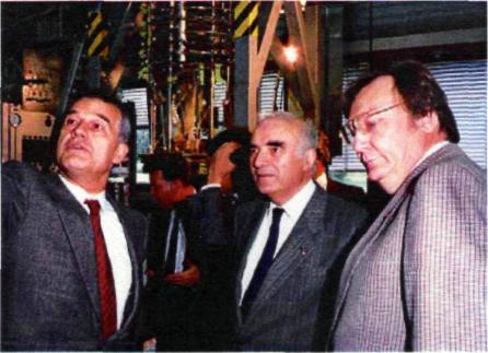 Hubert Curien_LHC
